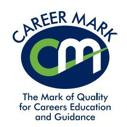 Careers mark