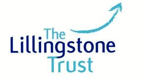 LillingstoneTrust