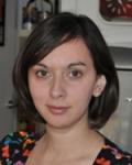 Lisa Bhakta