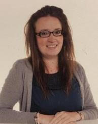 Joanna Furnell